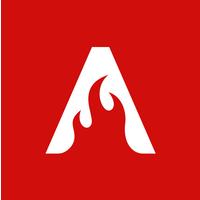 SPARK | Agency Vista