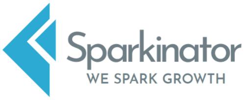 Sparkinator | Agency Vista