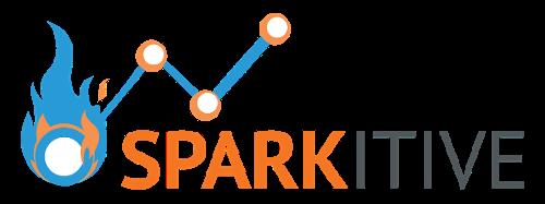 Sparkitive   Agency Vista