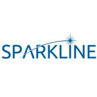Sparkline | Agency Vista