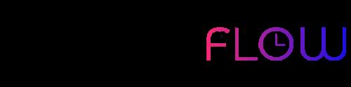SpeakerFlow | Agency Vista