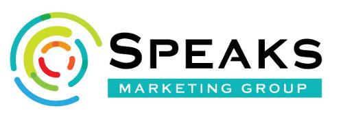 Speaks Marketing Group LLC   Agency Vista