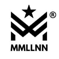 MILLENNIUM MARKETING CONSULTING | Agency Vista