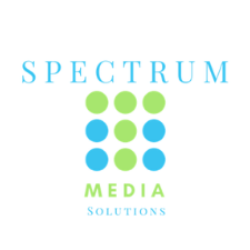 Spectrum Media Solutions | Agency Vista