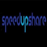 Speedupshare.com INC | Agency Vista