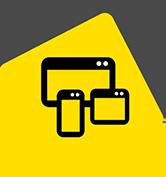 Speedy Web Work | Agency Vista