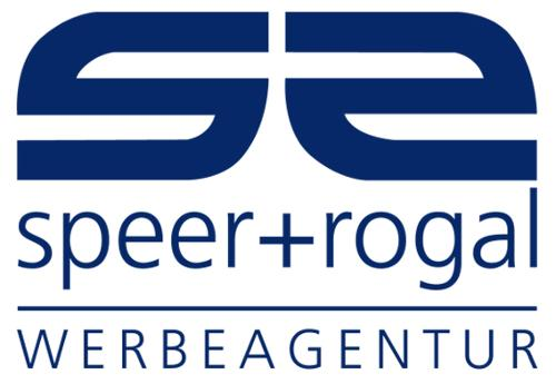 Speer + Rogal Werbeagentur GmbH | Agency Vista