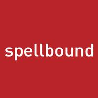 Spellbound Communication | Agency Vista