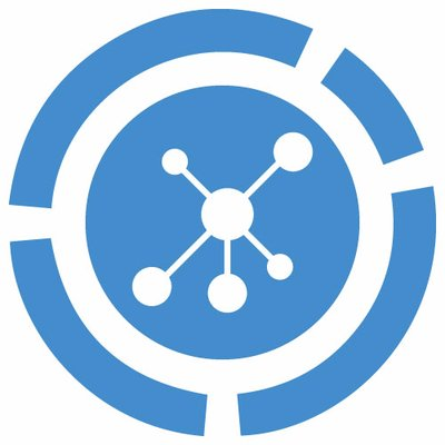 Sphere Digital Marketing | Agency Vista