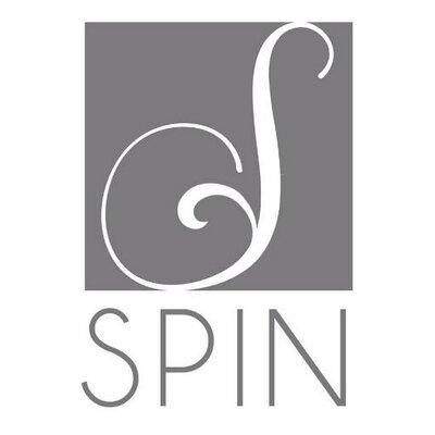 Spin Markket + Digital | Agency Vista