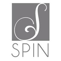 Spin Markket   Agency Vista