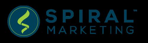 Spiral Marketing | Agency Vista