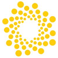 Spiralytics, Inc. - Digital Marketing Agency | Agency Vista