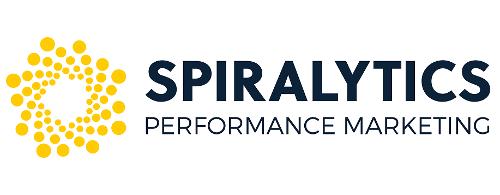 Spiralytics   Agency Vista