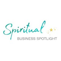 Spiritual Business Spotlight | Agency Vista