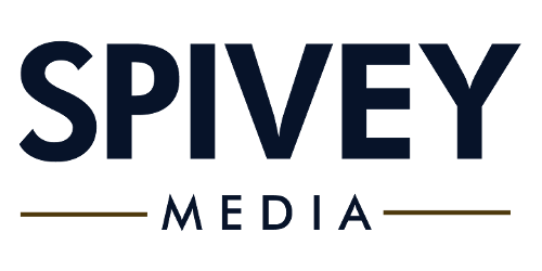 Spivey Media | Agency Vista