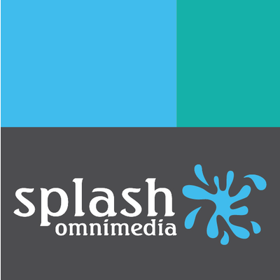 Splash Omnimedia | Agency Vista