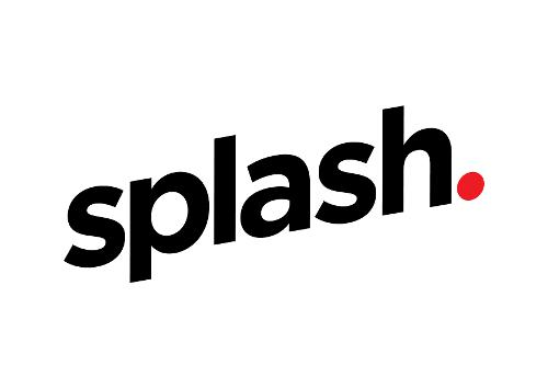 Splash Productions Pte Ltd | Agency Vista