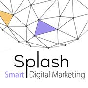 Splash - Smart Digital M   Agency Vista