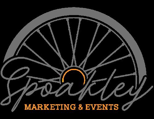 Spoakley Marketing   Agency Vista