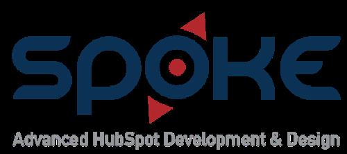 Spoke Services | Agency Vista