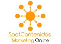SpotContenidos | Agency Vista