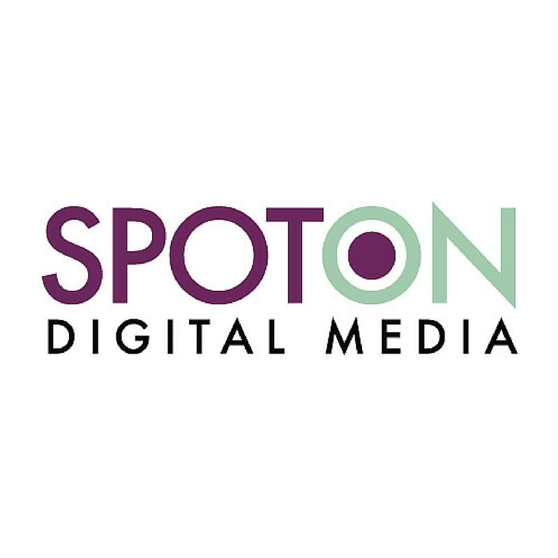 SpotOn Digital Media | Agency Vista