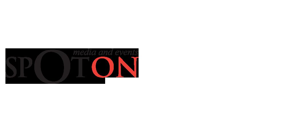 SPOTON | Agency Vista