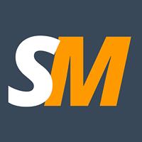 Sprague Media | Agency Vista