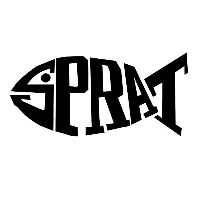 Sprat | Agency Vista