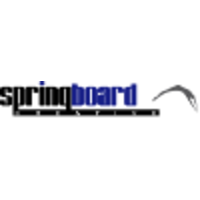Springboard Creative, Inc. | Agency Vista