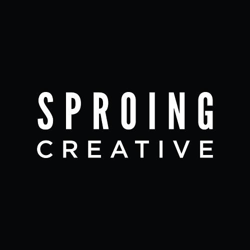 Sproing Creative Ltd. | Agency Vista