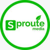 Sproute Media | Agency Vista