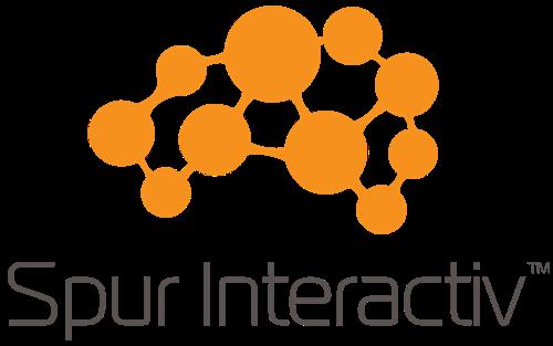 Spur Interactiv   Agency Vista