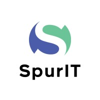 SpurIT eCommerce Solutions | Agency Vista