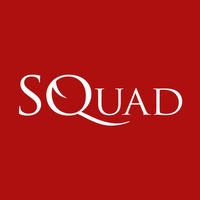 Squad Digital | Agency Vista