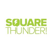 Square Thunder! | Agency Vista