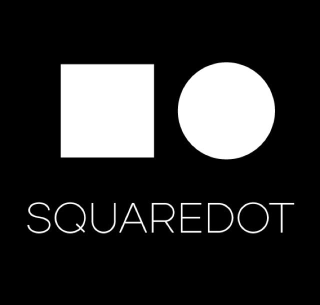 Squaredot | Agency Vista