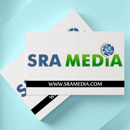 SRAMEDIA | Agency Vista