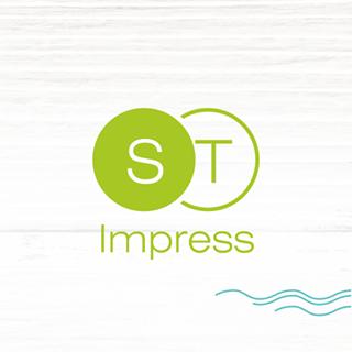 ST Impress | Agency Vista