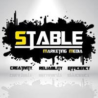 Stable Media Marketing | Agency Vista