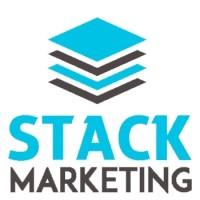 Stack Marketing | Web Design & Development, SEO,  | Agency Vista