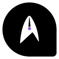 Stackk | Agency Vista