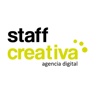 Staff Creativa | Agency Vista