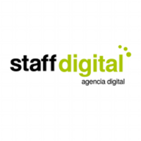 Staff Digital | Agency Vista