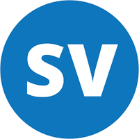 STAFFVIRTUAL | Agency Vista
