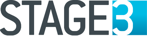Stage3 - A Growth Agency | Agency Vista