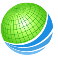Standing Tech Company | Agency Vista