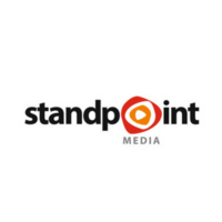 Standpoint Media | Agency Vista