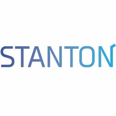 Stanton | Agency Vista
